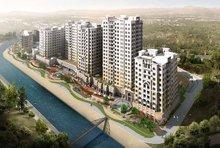 Как правильно покупать недвижимость в Душанбе