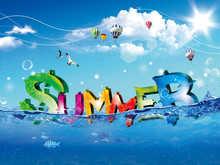 Что модно одевать этим летом?